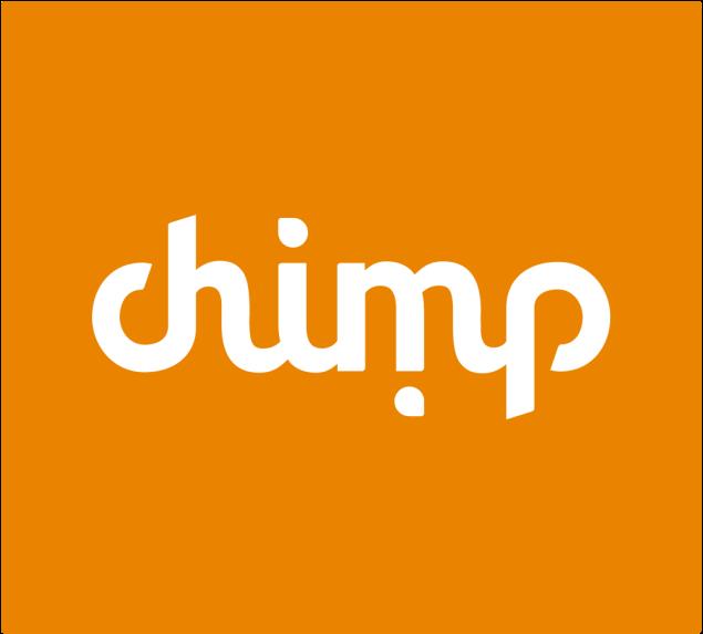 Chimp_PrimaryLogo